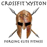 CrossFitXyston