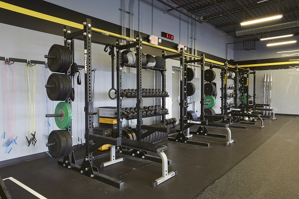 FTX_Facilities_Racks
