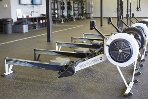 FTX_Facility_Rowers