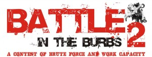 BattleintheBurbs2