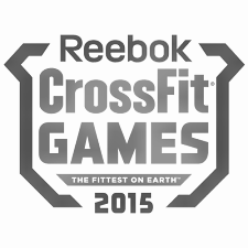 2015CrossFitGames