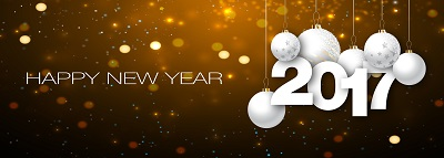 new-year-pixabay-s