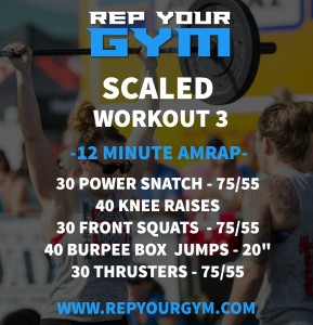 Feb17_RepYourGym_Scaled3