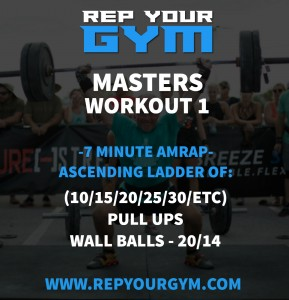Feb2017_RepYourGym_Masters1