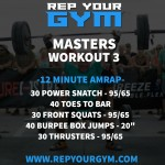 Feb2017_RepYourGym_Masters3