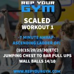Feb2017_RepYourGym_Scaled1
