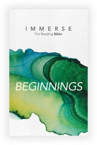 cover-beginnings