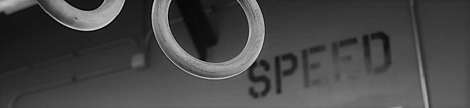 Ring_Speed_966x222