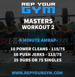 Feb2017_RepYourGym_Masters2
