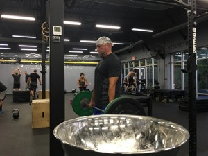 BilskeDeadlift