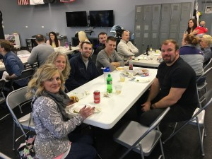 CrossFitOpenParty2018a