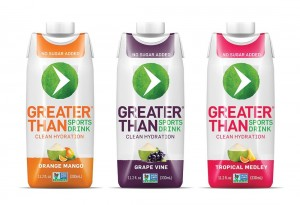 GreaterThan3Flavors
